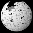 Wikipedia-globe-icon